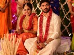 Sreejith Vijay Get Married Photos Viral