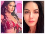 Sunny Leone S Instagram Post About Her Biopic