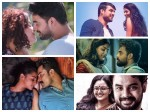 Meet Tovino Thomas Is New Romantic Hero