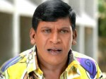 Will Vadivelu Be Banned From Acting