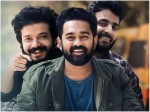 B Tech Box Office Collections The Asif Ali Starrer Marches Ahead