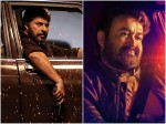 Mammootty Vs Mohanlal Epic Box Office Clash On Cards As Two Big Movies