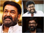 When Mohanlal Starrer Was Produced A Superhit Combo
