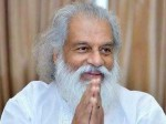 Rajasenan Contraversal Statement About National Award Distribution