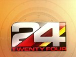 Flowers Tv Will Launch Malayalam News Channel Named Twenty