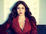 Kareena Kapoor Says About His Dressing Style