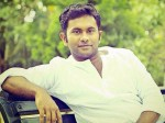 Aju Varghese Gives Reply On Facebook Comment
