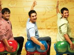 Three Idiots Movie Second Part Is Coming