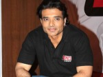 Uday Chopra Trolls Dialogue