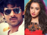 Prabhas Says About His Favourite Bollywood Actress