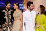 Alia Bhatt Spills The Beans On Her Marriage Plans It May Sur