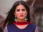 Sunny Leone Gets Hospitalised Uttarakhand
