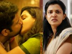 Honey Rose Says About One Bye Two Movie