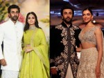 Deepika Padukone Knew About Ranbir Alia S Relationship Before They Made It Official