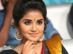 So Much Big Secrets Behind Anupama S Saree