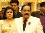 Atlas Ramachandran Jb Ujnction Intreview Viral In Social Media