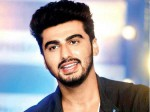 On Father S Day Janhvi Kapoor Arjun Kapoor Share Vintage Photo Of Their Most Selfless Dad