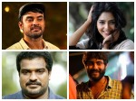 th Filmfare Awards South 2018 Malayalam The Winners Are