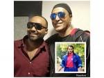 Babu Antony Lead Omar Lulu S Power Star