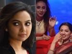 Samvrutha Sunil Nayika Nayakan In Reality Show
