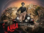 Anand Mahindra Gets The Thar Used Rajinikanth S Kaala Movie For His Auto Museum