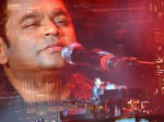 A R Rahman Show Flowers Tv