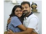 Mangalyam Thanthunanena Movie Shooting Completed