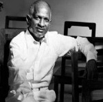 Happy Birthday Ilaiyaraaja Here Are Five Iconic Themes From The Isaignani