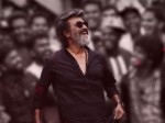 Rajinikanths Kaala Movie Released In Usa