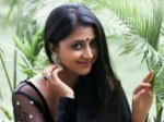 Kaniha Says About Hight Issue Tamil Movie Industry