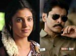 Kasthuri Trolling Chiyaan Vikram And Saamy Square Teaser