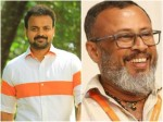 Lal Jose In Nayika Nayakan Reality Show