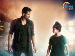 Prabhu Deva Latest Movie Lakshmi Song Out