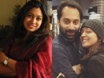 Anjali Menons Facebook Post About Fahadh Fazil