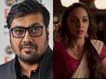 Anurag Kashyp S Replay On Lust Stories Movie Contraversaries
