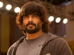 R Madhavan Celebrates Birthday On The Sets Shah Rukh Khan S Zero