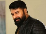 Mammootty Statement About Cochin Kalabhavan Mimicry Group