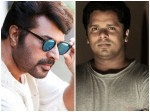 Aashiq Abu Facebook Post About Fefka Stand On Dileep Issue