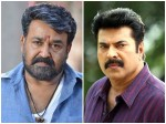 Manju Warrier Saying About Mohanlal Mammootty