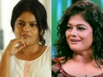 Actress Manju Pilla Says About Feminsm