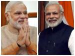 Paresh Rawal Confirms Narendra Modi S Biopic