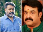 The List Contestants Who Could Be Seen On Mohanlal S Bigg Boss