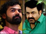 Priyadarshan Reveals Why Choose Pranav Mohanlal Kunjali Marakkar Movie