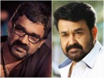 Mohanlal Renjth Movie Will Be A Comedy Entertainer