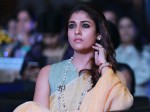 Lady Super Star Still On Angry Mode