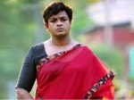 Ranjith Sankar About Jayasuryas Work To Become Marykutty In Movie