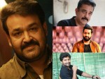 From Nani To Kamal Hassan Stars More Popular In Television