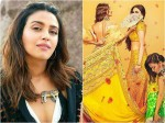 Is This Swara Bhasker S Mother S Response Her Veere Di Wedding Seen
