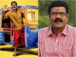 Kalabhavan Mani Chalakudikkaran Chagathi Realise Onam