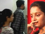 Dileep Meenakshi Decision Gets Appreciated